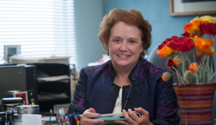 career advice from a dean of social work - What Is The Job Outlook For A Social Worker