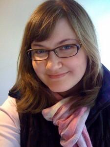 Karen Zgoda-October-23-2010