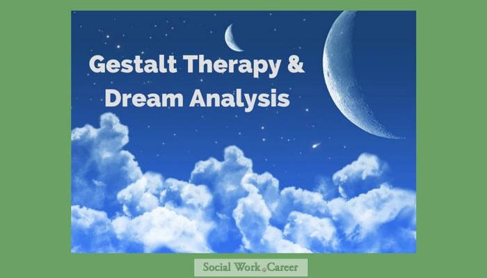 an analysis of the topic of the dreams The research topic of dreams and dream analysis is appropriate for writing 123 because it requires a college level understanding of theories, studies and research readers must be able to figure out the semi complex concepts of brain activity and psychology.