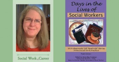 Exploring Career Paths in Social Work