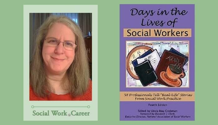 Exploring Career Paths in Social Work
