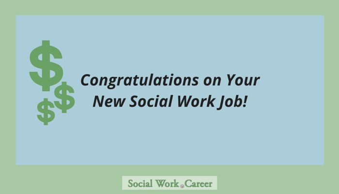 Social Worker Pay By Setting Practice  Region  SocialworkCareer