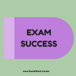 Tools to Help You Pass the LMSW Exam