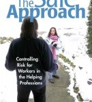 Safe-Approach-book-image