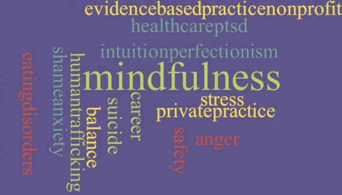 Best in Mental Health (wk of 2/20/2012)