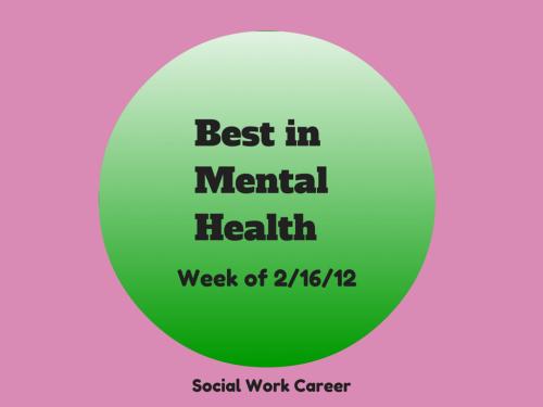 best in mental health Feb12