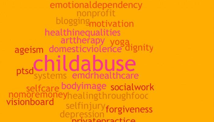 Best in Mental Health (wk of 2/27/2012)