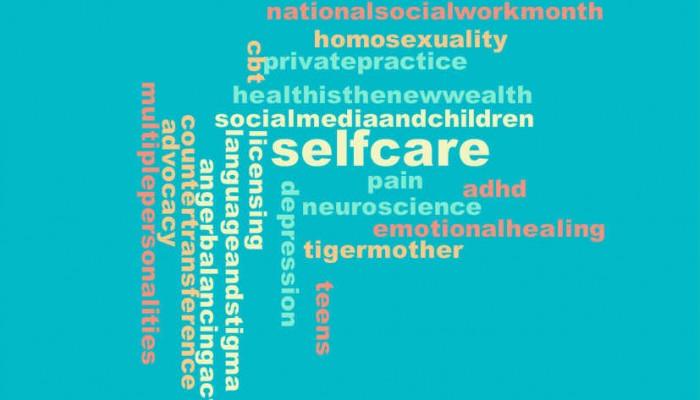Best in Mental Health (wk of 3/12/2012)