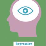 Facing Repression
