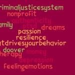 Best in Mental Health (wk of 6/4/2012)