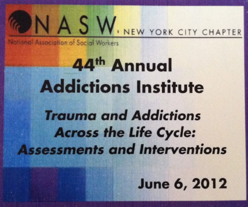NASW-Trauma-and-Addictions