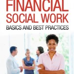 What Every Social Worker Needs to Know About Financial Self-Care