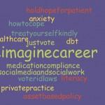 Best in Mental Health (wk of 10/29/2012)