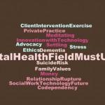 Best in Mental Health (week of 4/8/2013)