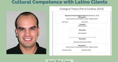 latino cultural competence