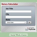 Do You Earn Above or Below Average for a Social Worker?