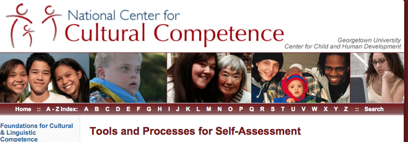 Self-Assessment-image