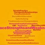 Best in Mental Health (week of 9/15/2013)
