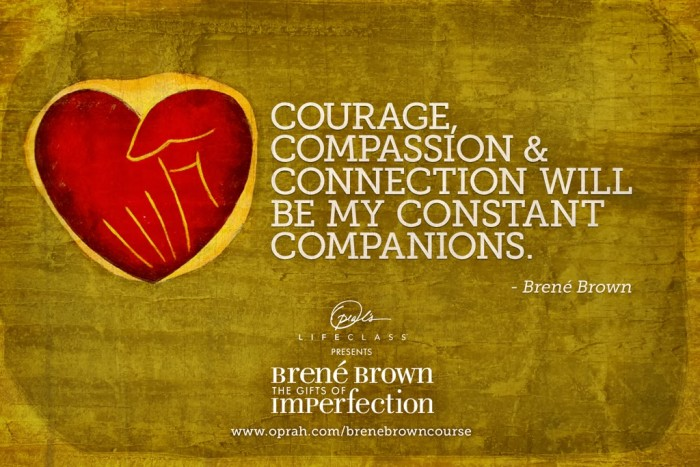 courage-compassion-and-connection