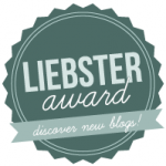 Social Work Career Development Receives the Liebster Award !