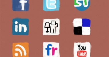Social_Media_Icons_by_katefosson-600x400