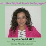4 Ways to Use Digital Tools to Engage Clients