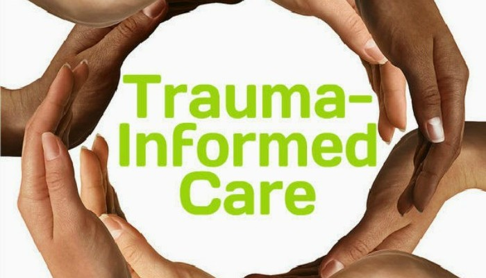 Core Principles of Trauma-Informed Care: Key Learnings [1 of 3]
