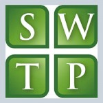 SWTP's Top Ten Tips for the Social Work Licensure Exam
