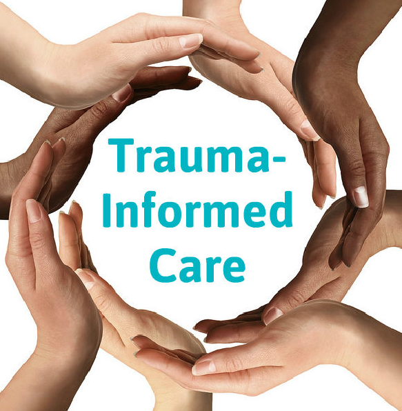 http://www.socialwork.career/wp-content/uploads/2014/07/Trauma_informed_care.png