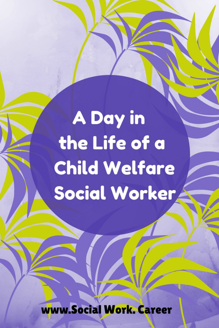 social work as a career Public welfare agencies private social service agencies local, state, and federal government including.