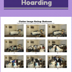 What Is Hoarding?
