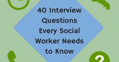 40 interview questions