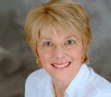 Lynn Grodzki