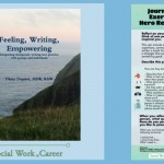 Feeling, Writing, Empowering: Book Review and Author Interview