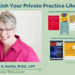 Establish Your Private Practice Like a Pro