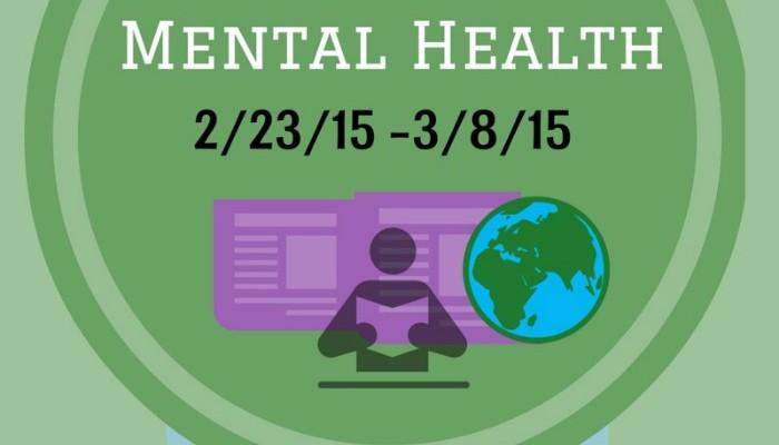 Best in Mental Health (2/23/15 – 3/8/15)