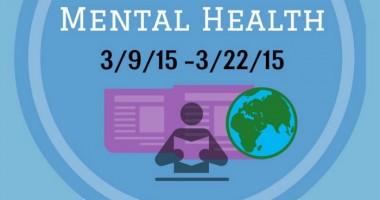 best in mental health