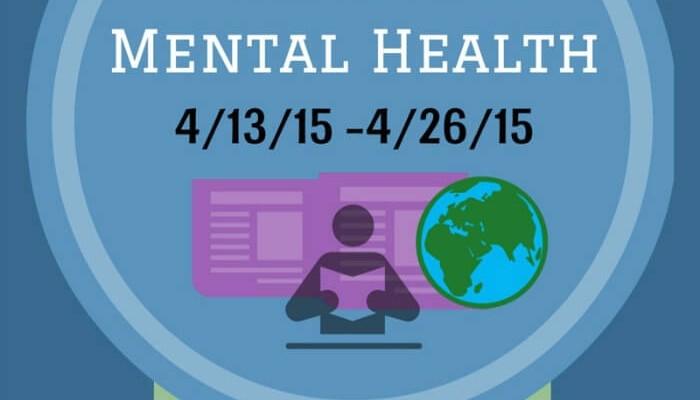 best in mental health 4-13 b lg