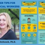 7 Career Tips for Macro Social Workers