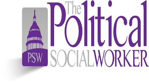 Political SW logo