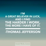 20 Motivational Quotes for Job Seekers
