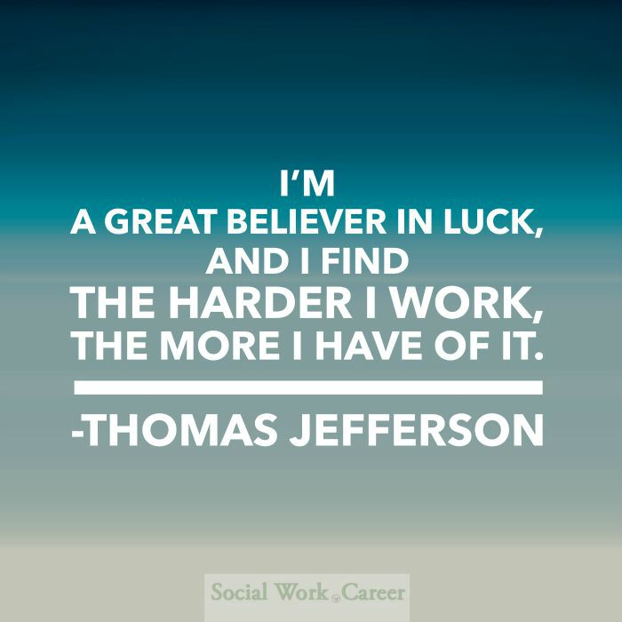 20 Motivational Quotes For Job Seekers Socialworkreer