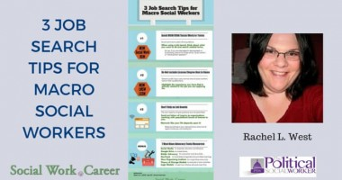 3 Secrets Every Macro Social Worker Must Know