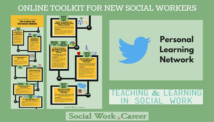 Practice Educator Professional Standards for social work