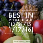 Best in Mental Health (12/21/15 – 1/17/16)