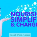 2017 handbook usyd social work