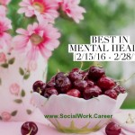 Best in Mental Health (2/15/16 – 2/28/16)
