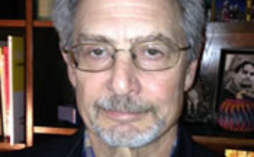 Howard Lipke PhD