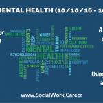 Best in Mental Health (10/10/16 – 10/23/16)