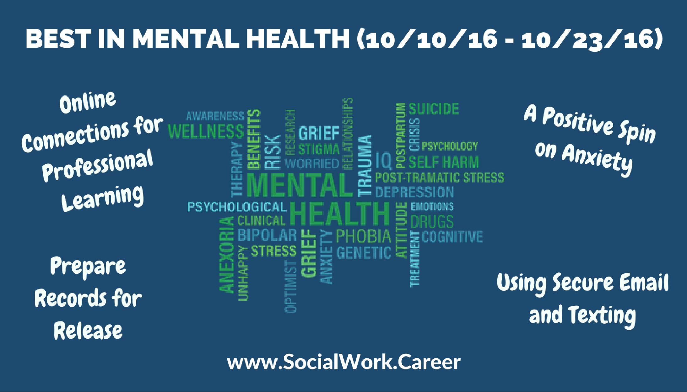 best in mental health 10-23-16